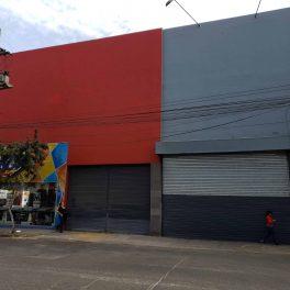 Plaza Vea Av Brasil1-min