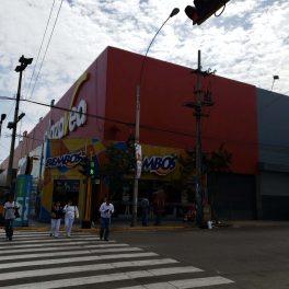 Plaza Vea Av Brasil2-min