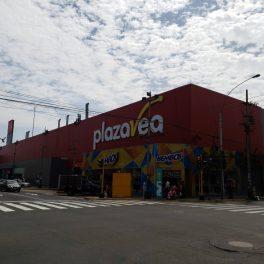 Plaza Vea Av Brasil3-min
