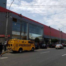 Plaza Vea Av Brasil4-min