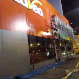 Plaza Vea Av Brasil7-min