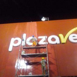 Plaza Vea Av Brasil8-min