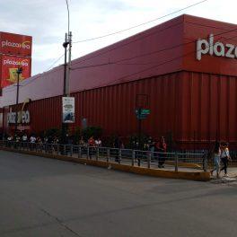 Plaza Vea Higuereta5-min
