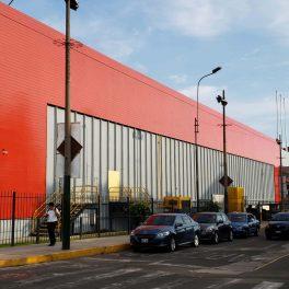 Plaza Vea Higuereta7-min