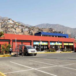 Plaza Vea San Juan de Lurigancho5-min