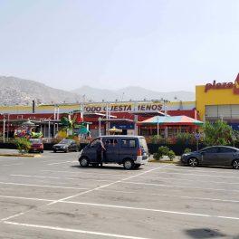 Plaza Vea San Juan de Lurigancho7-min