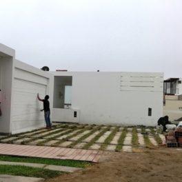 Casa Fontanot