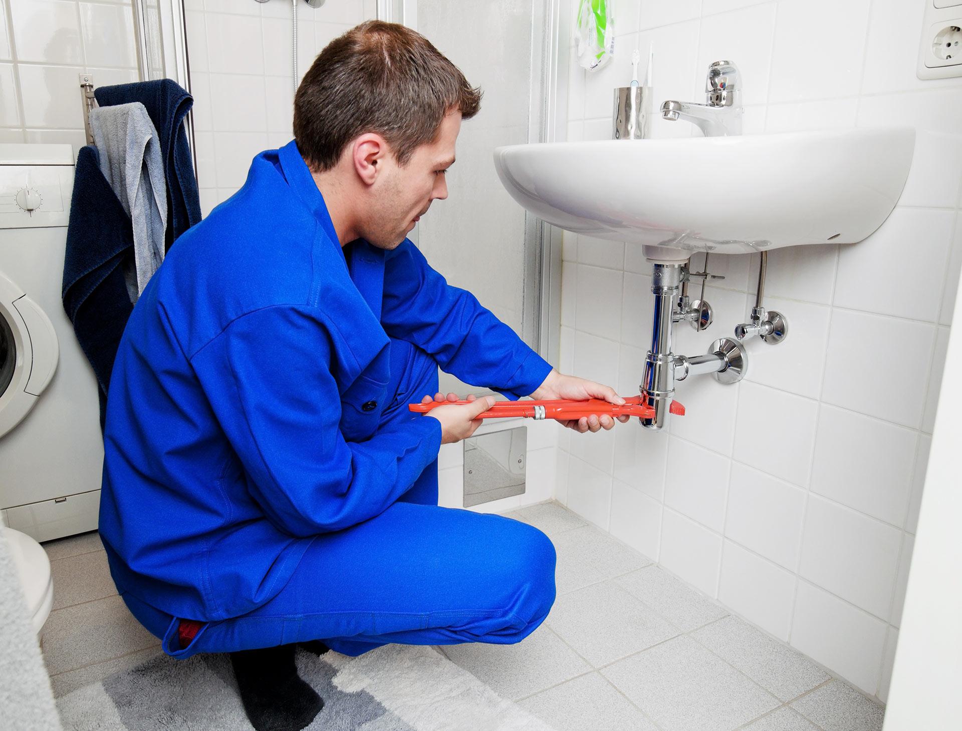 instalaciones-sanitarias-y-de-gas_11275834_xxl