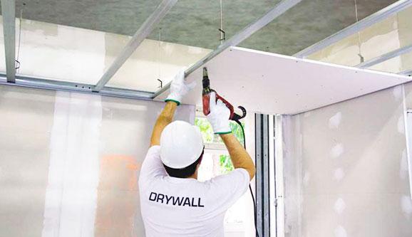 servicio-drywall