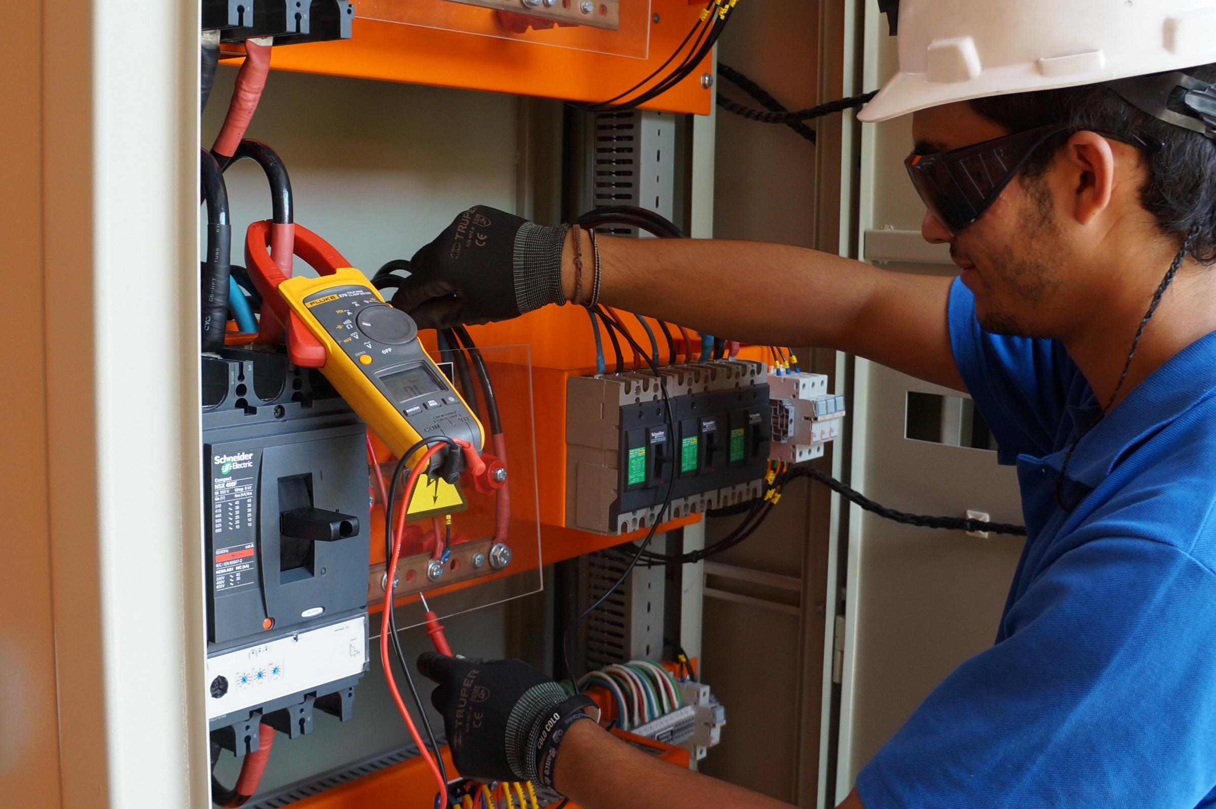 servicio-electrico